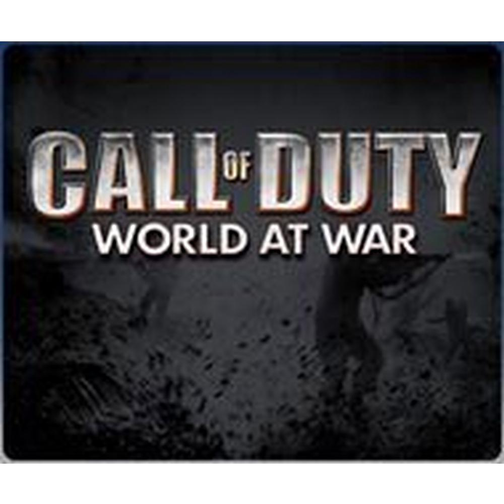 Call of Duty: World at War Map Pack BundlePlayStation 3 | GameStop