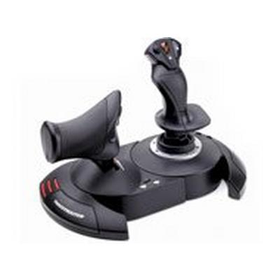 Hotas X Flight Stick