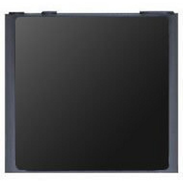 iPod nano Gen 6 8GB GameStop Premium Refurbished