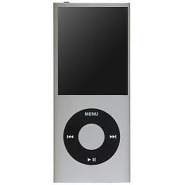 4G, 8G, 16G battery Fit Apple iPod Nano 4th Gen Free Shipping