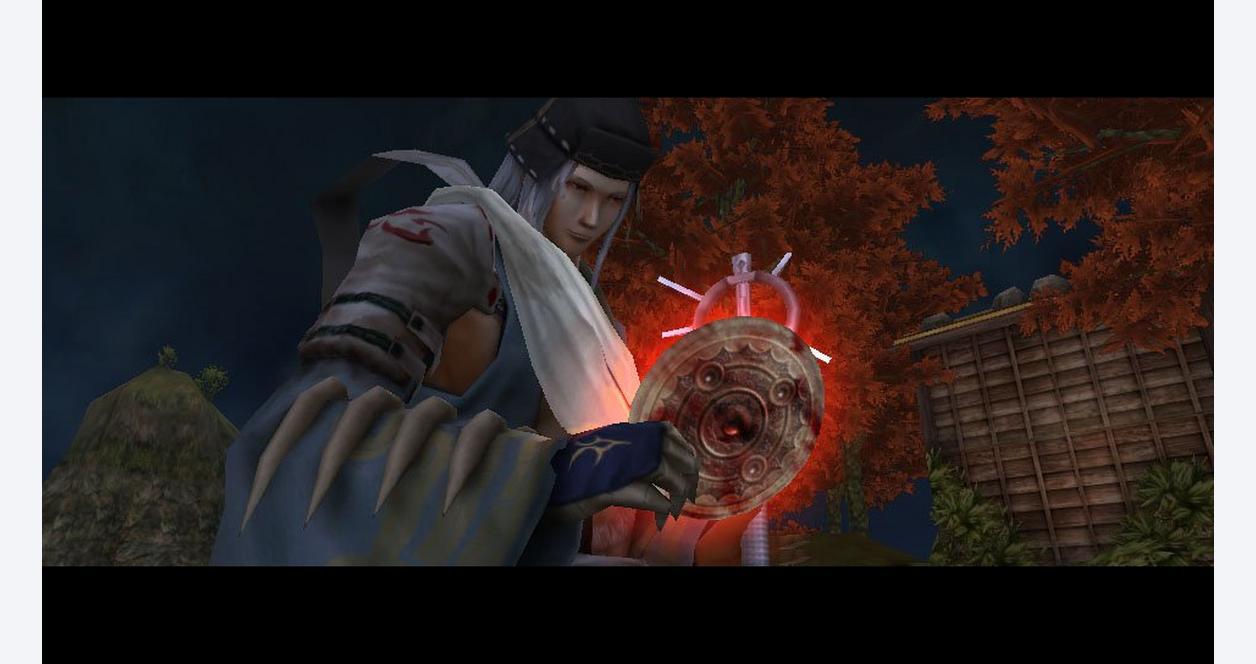 Shinobido 2: The Revenge of Zen