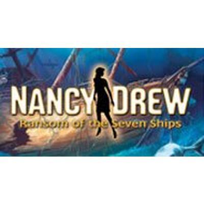Nancy Drew(R): Ransom of the Seven Ships