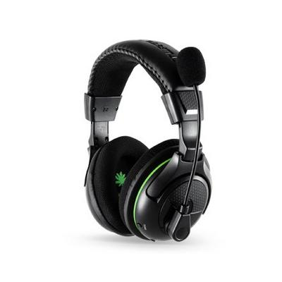 Xbox 360 Wireless Headset X32