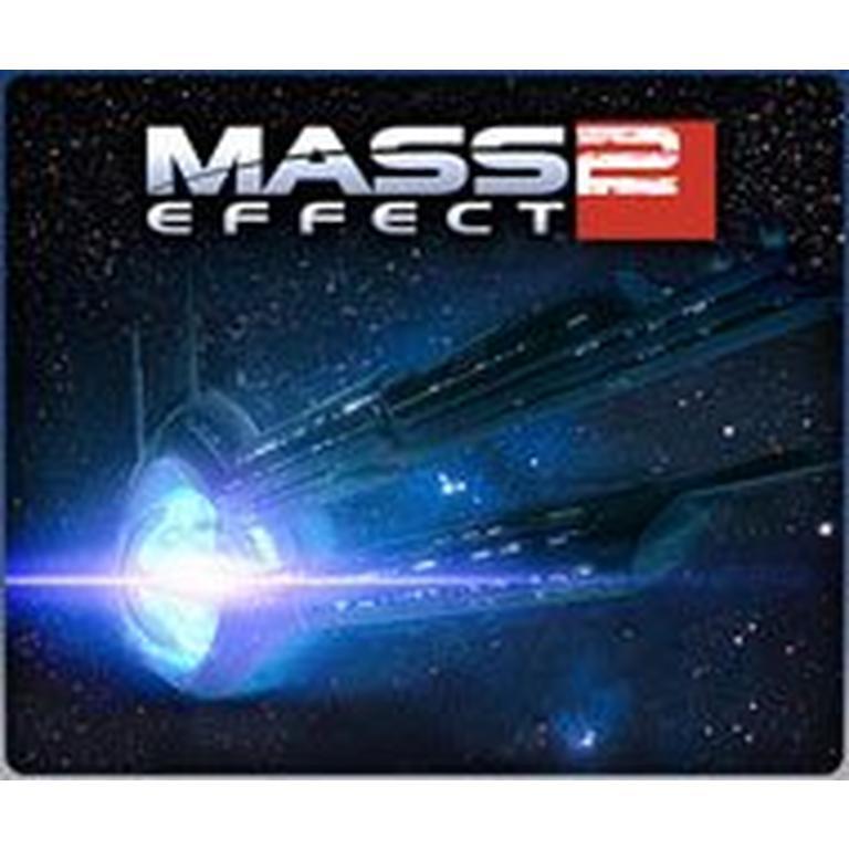 Mass Effect(TM) 2 Arrival
