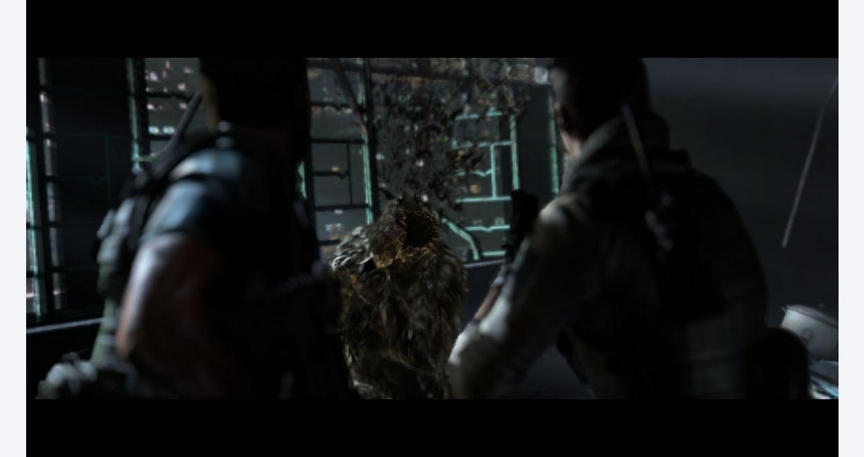 Resident Evil 6 | Xbox 360 | GameStop