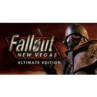 Deals on Fallout: New Vegas Ultimate Edition PC