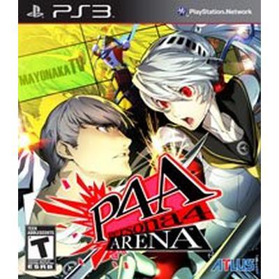 Persona 5 | PlayStation 3 | GameStop