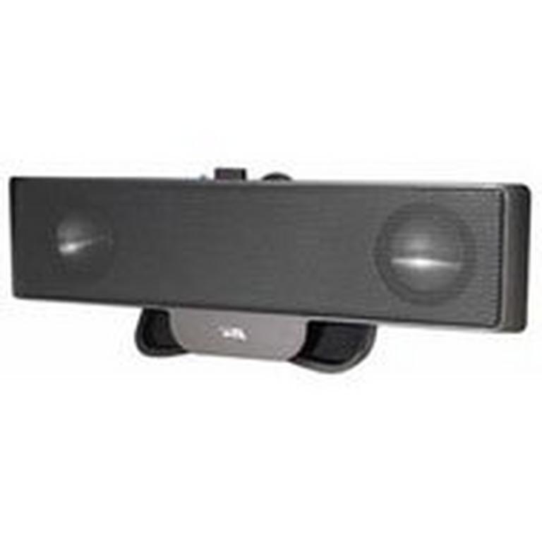 Cyber Acoustics Speaker System