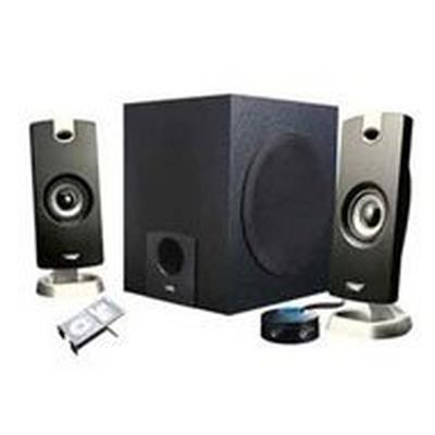 CA-3090 Multimedia Speaker System