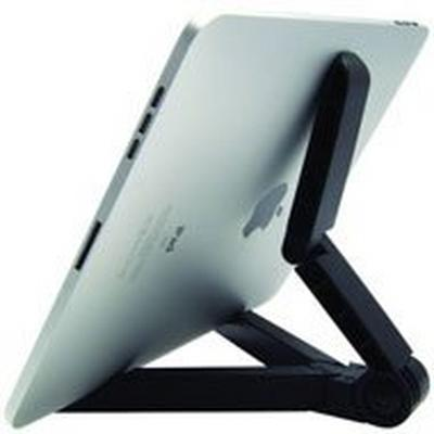 iPad(R) Desktop & Travel Stand