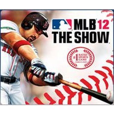 MLB 12 The Show MLB Classic Stadiums