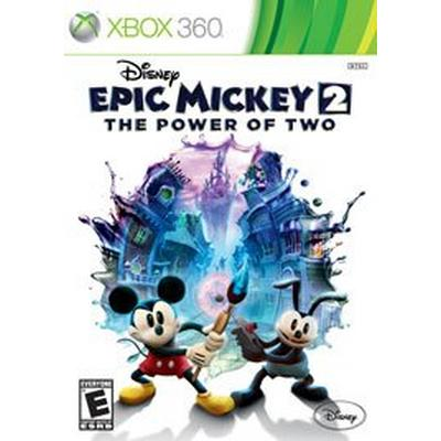Viva Pinata: Trouble in Paradise | Xbox 360 | GameStop