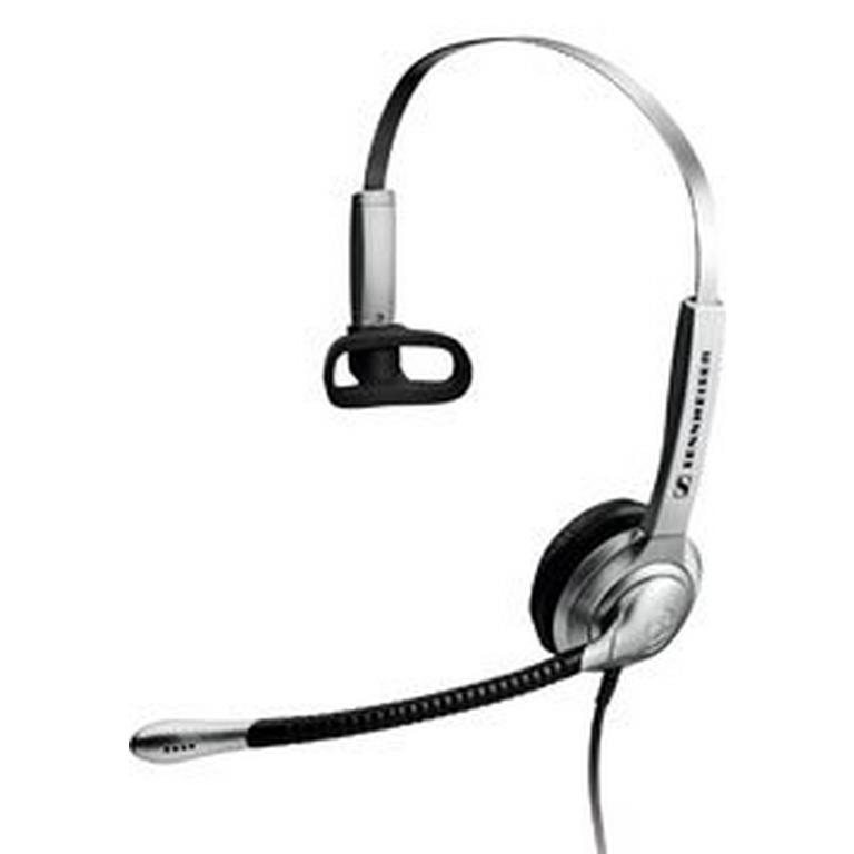 SH 330 Monaural Over-the-Head Headset