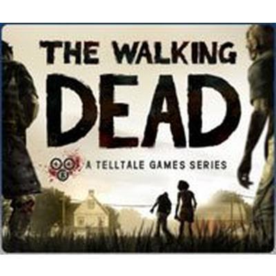 The Walking Dead - Season Pass