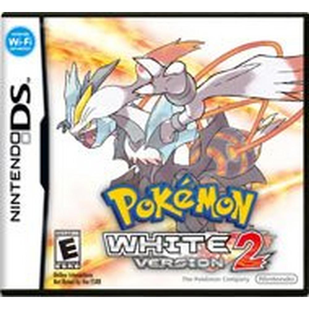 Pokemon black psp iso free download links