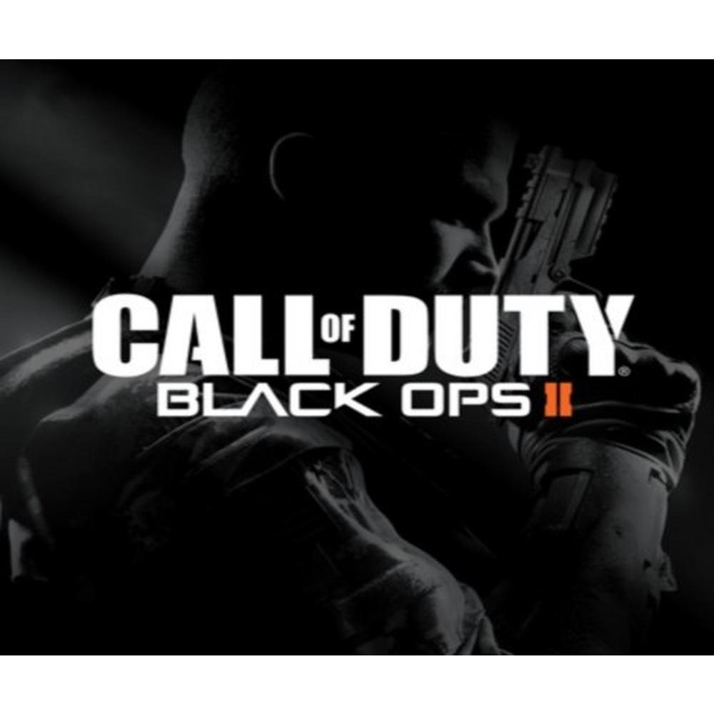 Call of Duty: Black Ops II Season Pass   PlayStation 3   GameStop