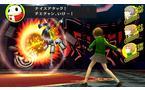Persona 3: Dancing in Moonlight - PlayStation 4