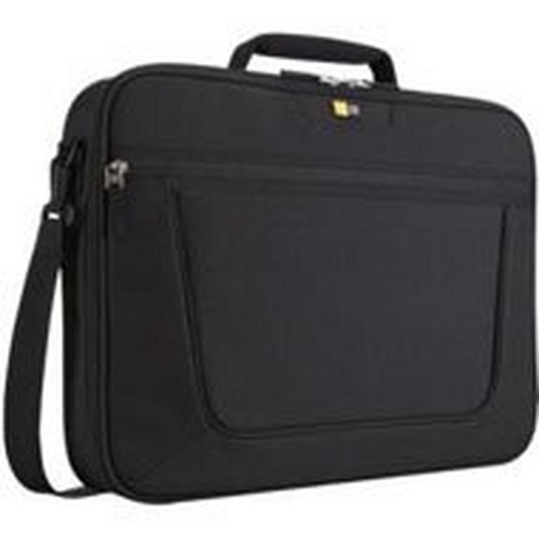 VNCI-217 Briefcase