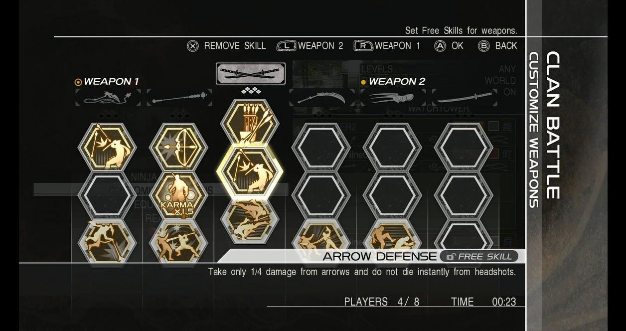 Ninja Gaiden 3 Razor S Edge Xbox 360 Gamestop