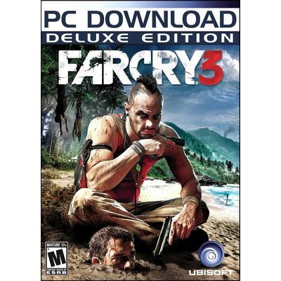 Far Cry | PC | GameStop