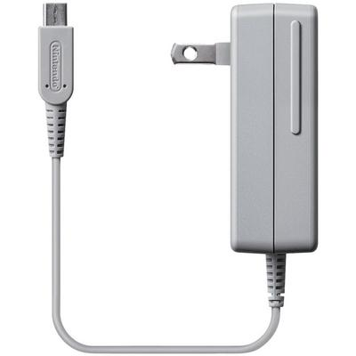 DSi AC Adapter