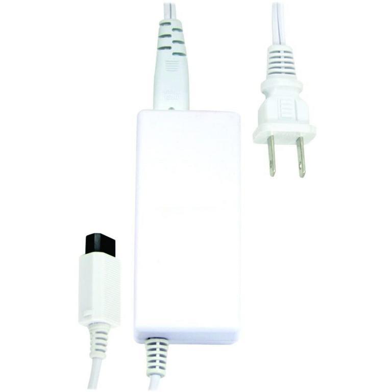 Nintendo Wii AC Adapter (Assortment)