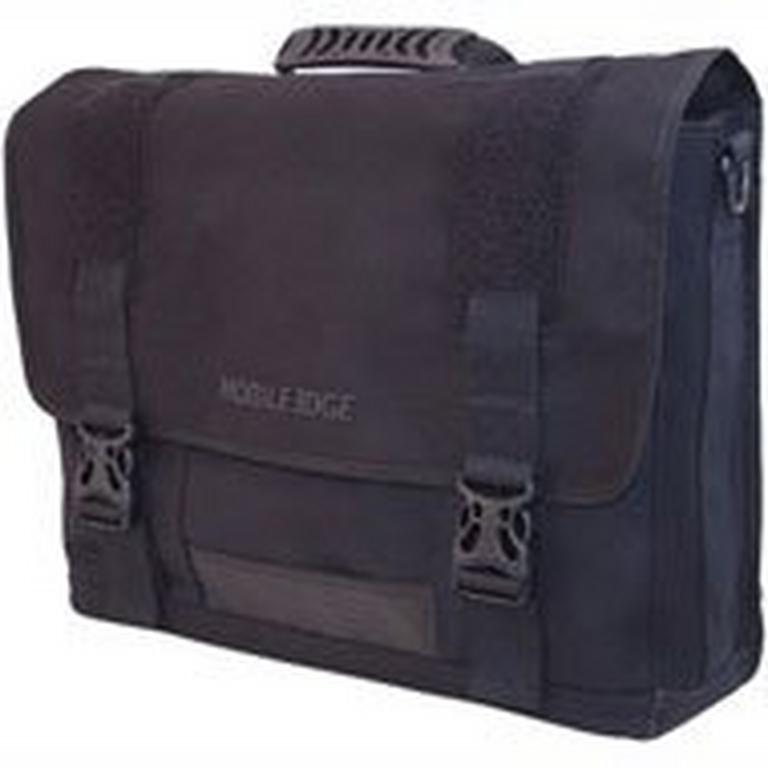 ECO Messenger Bag