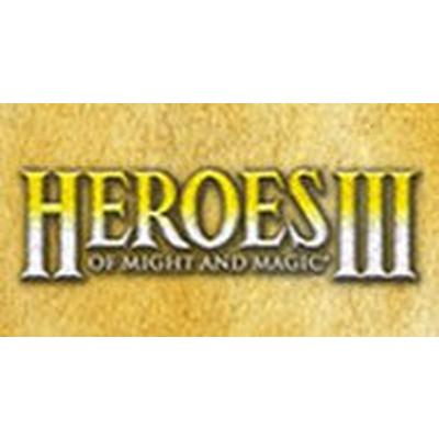 Heroes of Might and Magic III: Complete Edition