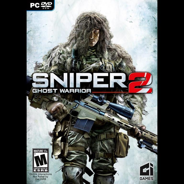 Sniper ghost warrior 2 free online game salento igt primitivo