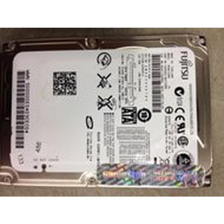 PlayStation 3 Internal Hard Drive 320GB GameStop Refurbished