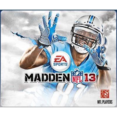 Madden NFL 13 - Online Pass