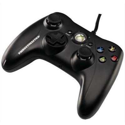 Logitech F310 Gamepad | <%Console%> | GameStop