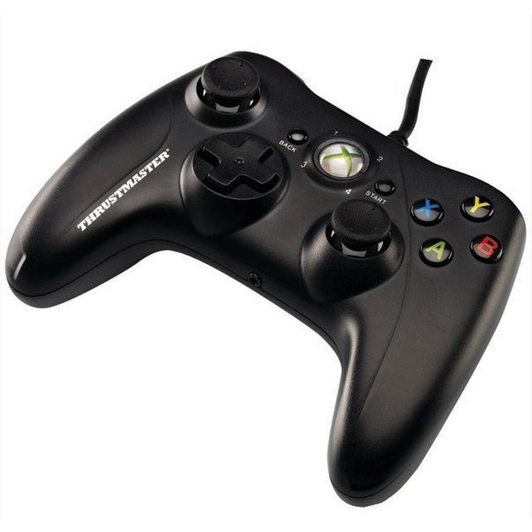 Thrustmaster GPX Gamepad