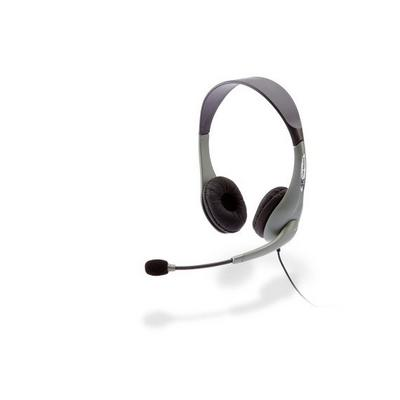 AC-850 USB Stereo Headset