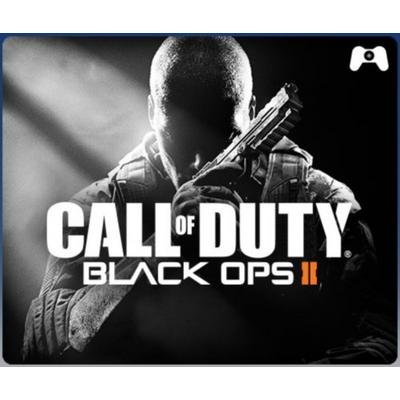 Call of Duty: Black Ops II Revolution Map Pack | PlayStation 3 | GameStop