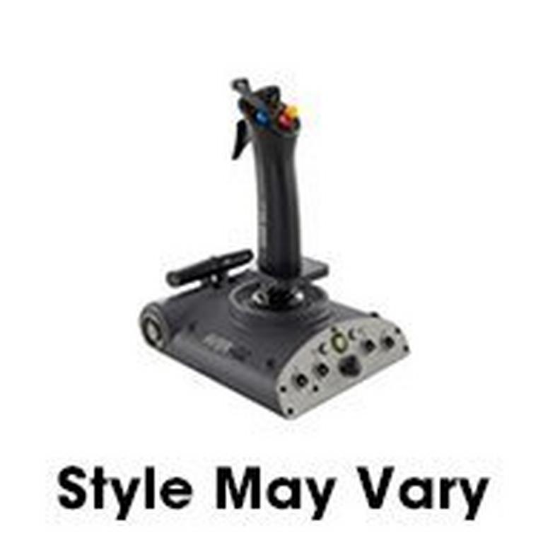 Flight Stick for Xbox 360 (Assortment)