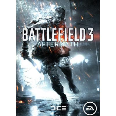 Battlefield 3 Ultimate Shortcut | PC | GameStop