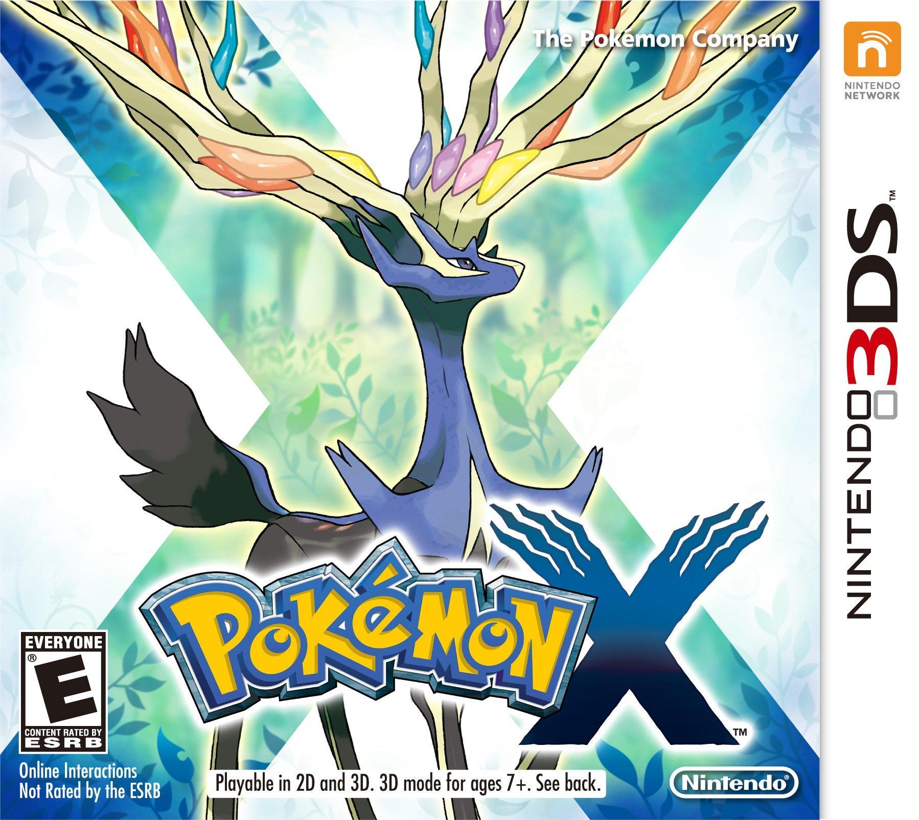 Pokemon xxx video