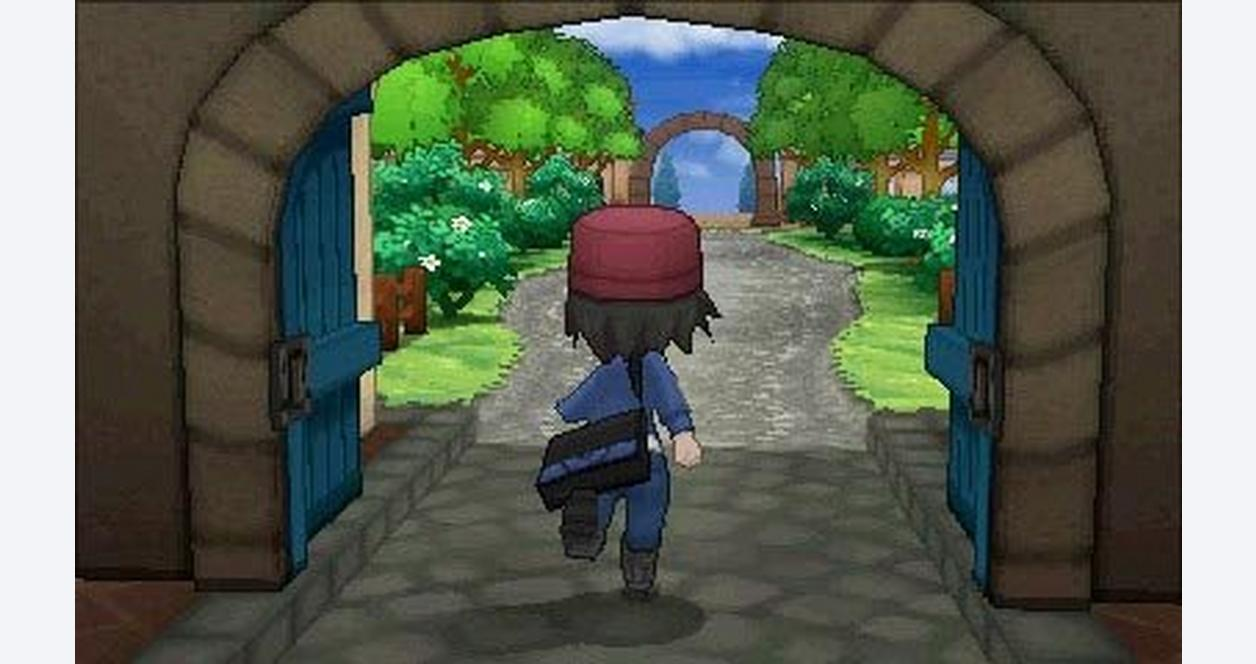 pokemon x and y psp iso free download