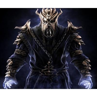 The Elder Scrolls V Skyrim Legendary Edition | PlayStation 3