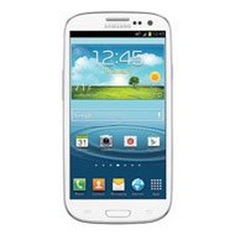 Galaxy S3 SGH-i747 AT&T GameStop Premium Refurbished
