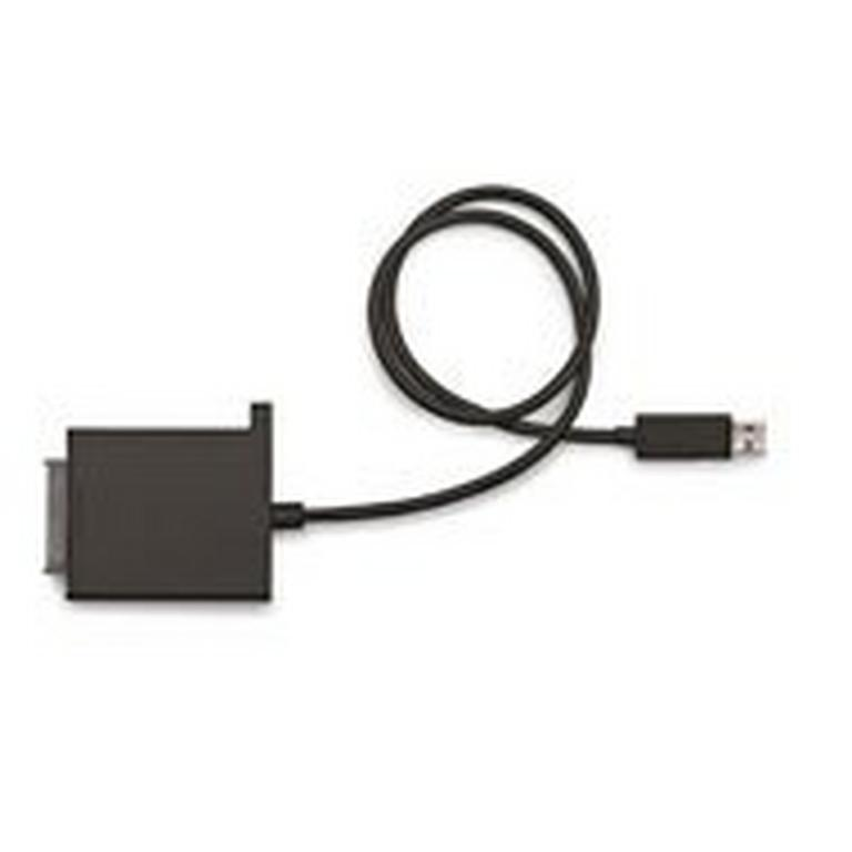 Hard Drive Transfer Cable for Xbox 360