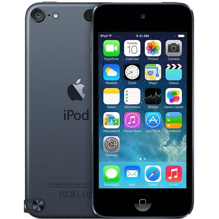 iPod Touch Gen 5 32GB