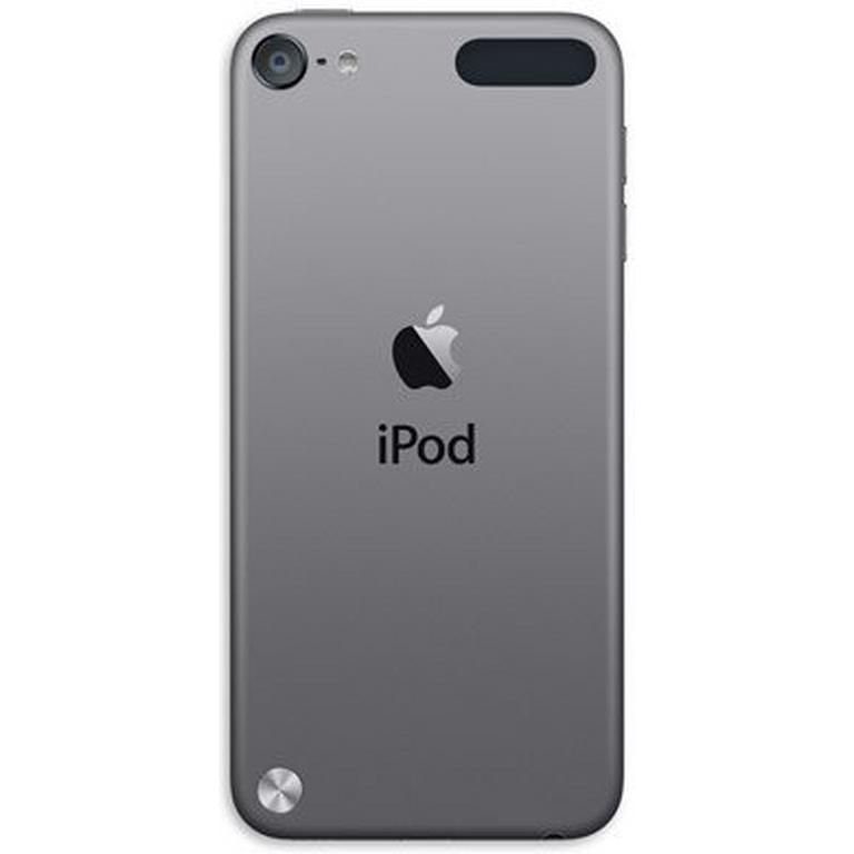 iPod Touch Gen 5 32GB