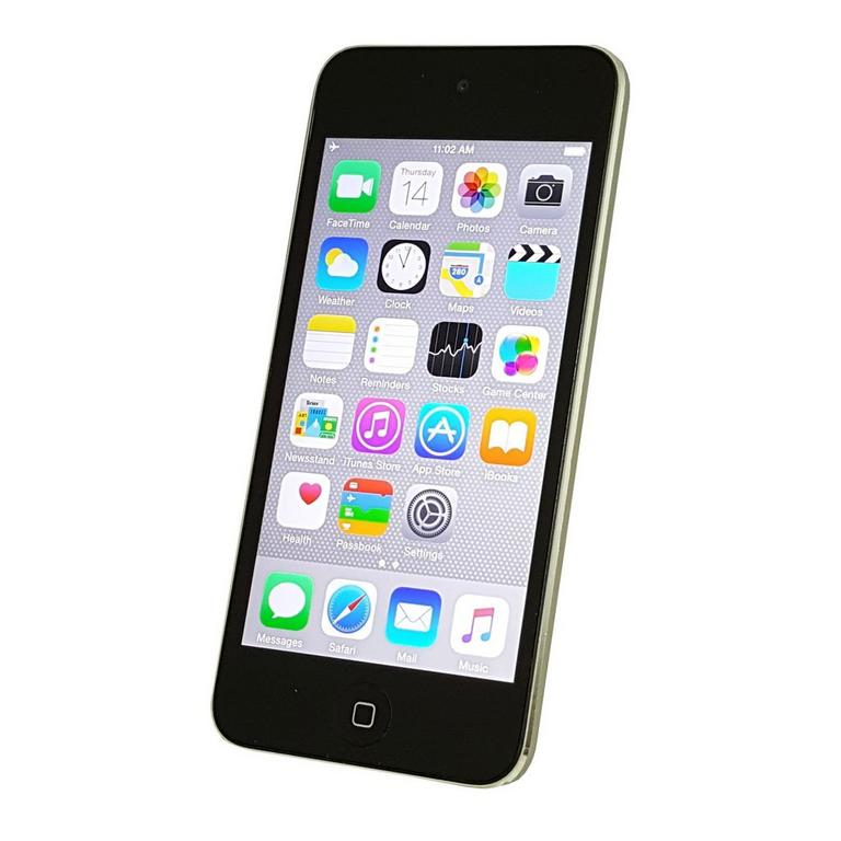 iPod Touch Gen 5 64GB