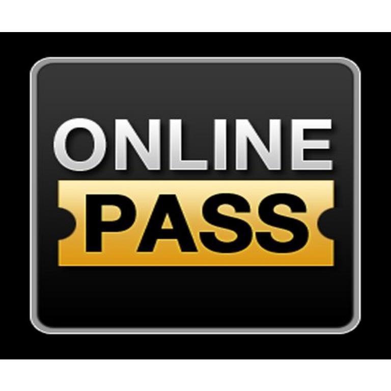 MLB 13 The Show Online Pass PS Vita