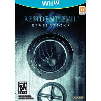 Batman: Arkham Origins | Nintendo Wii U | GameStop