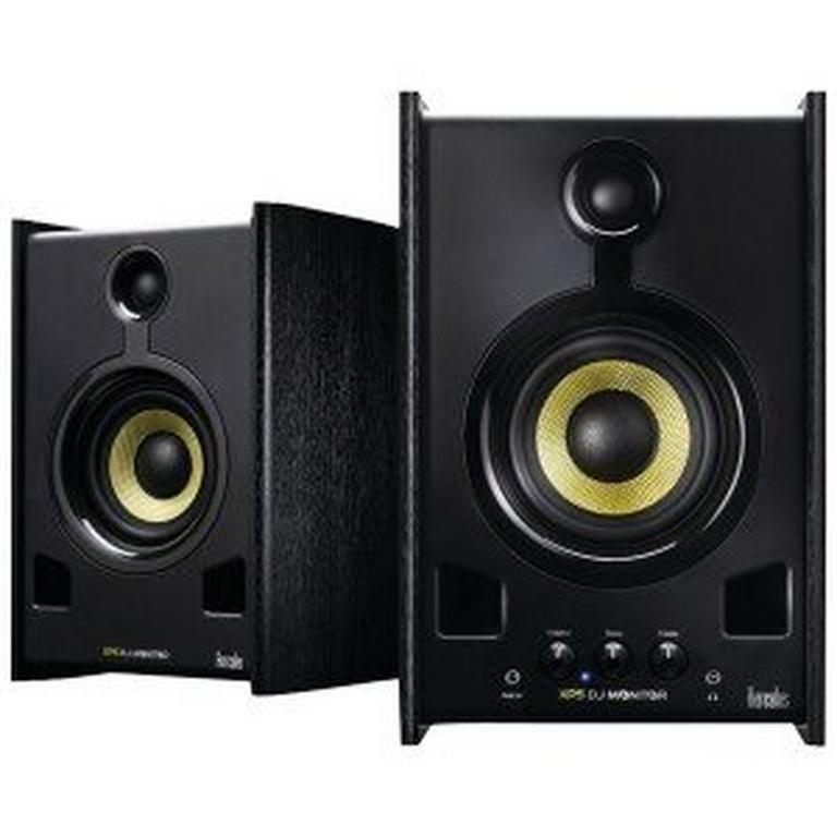 XPS 2.0 60 DJ Monitor Speakers