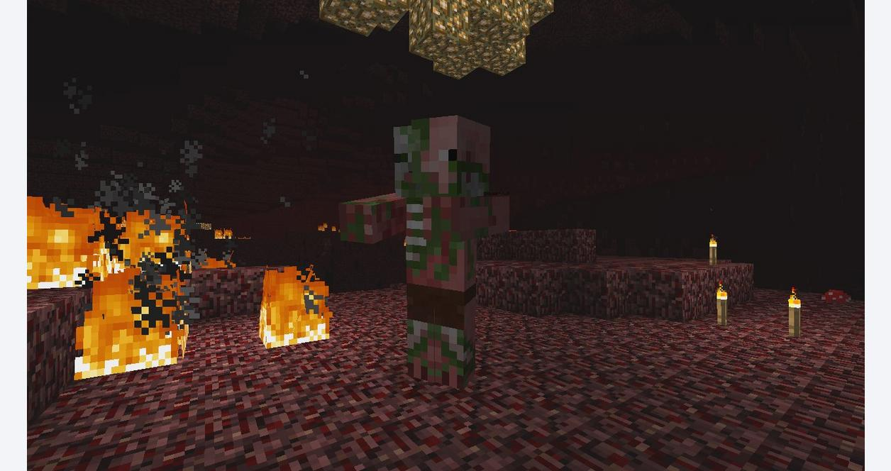 PS3 Minecraft Full Game