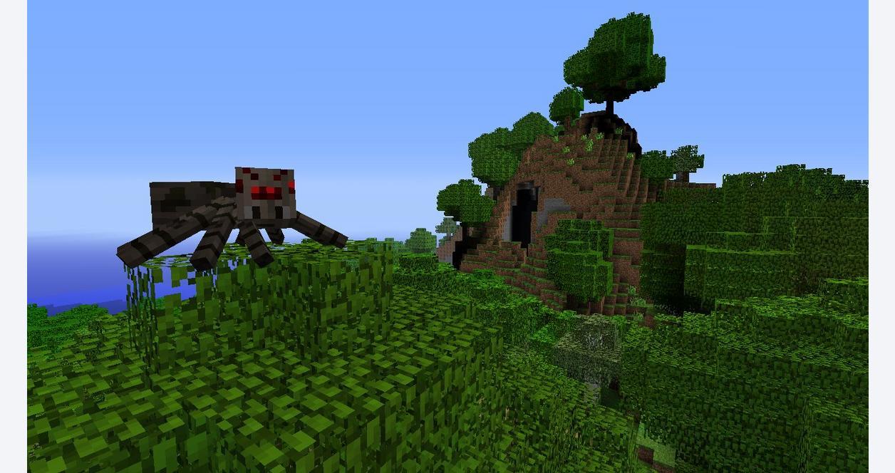 Minecraft: Xbox 360 Edition | Xbox 360 | GameStop